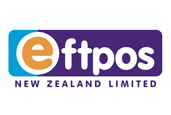 eftpos new zealand