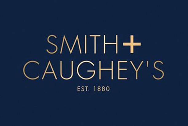 smith caugheys