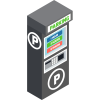 parking-machine-square.png