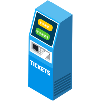 ticketing-system-square.png